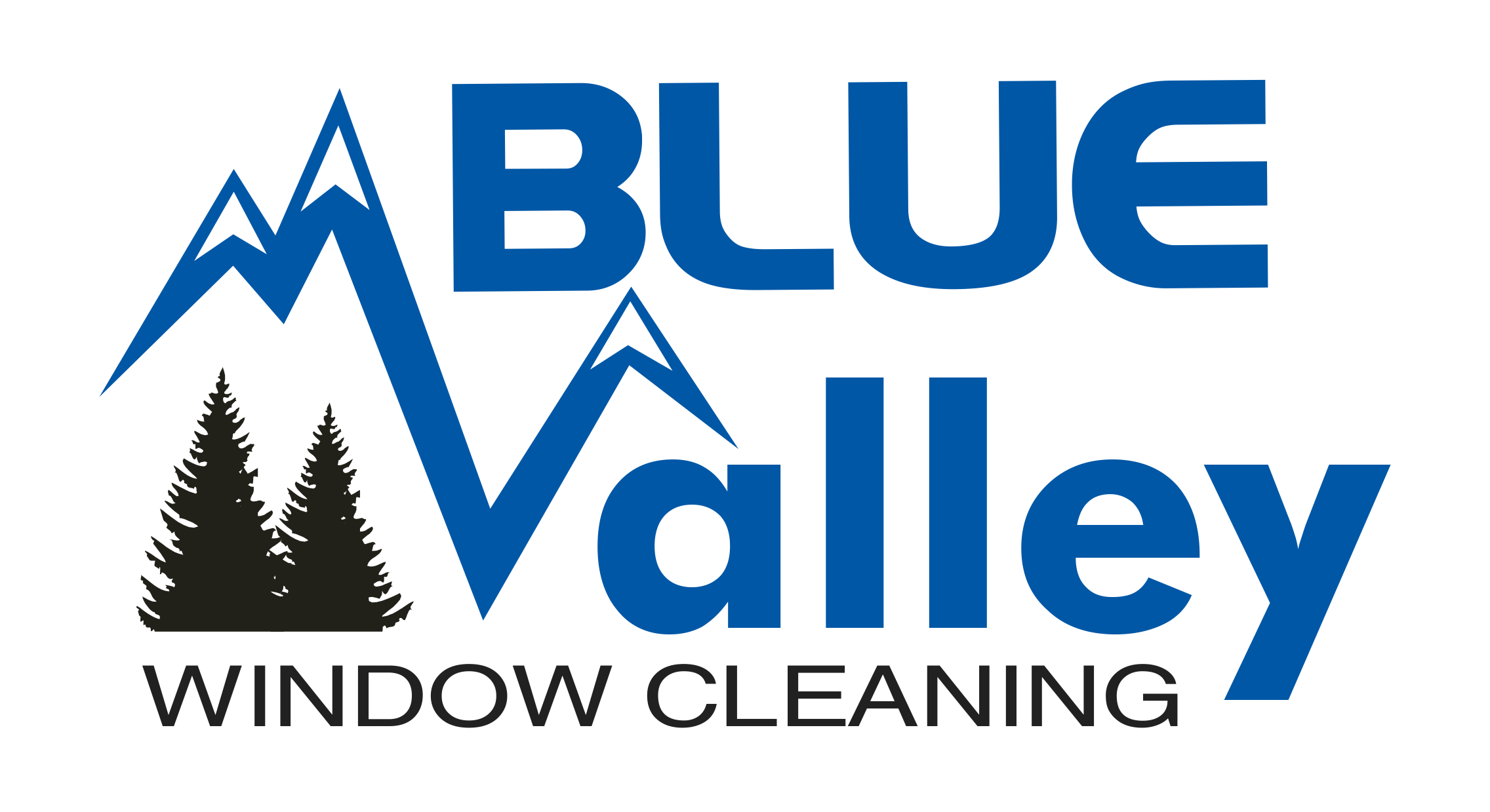 Blue Valley Window Cleaning